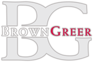 BrownGreer Logo