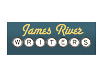 James River Writers logo