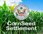 Syngenta: Corn Seed Settlement Program