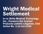 Wright Medical website